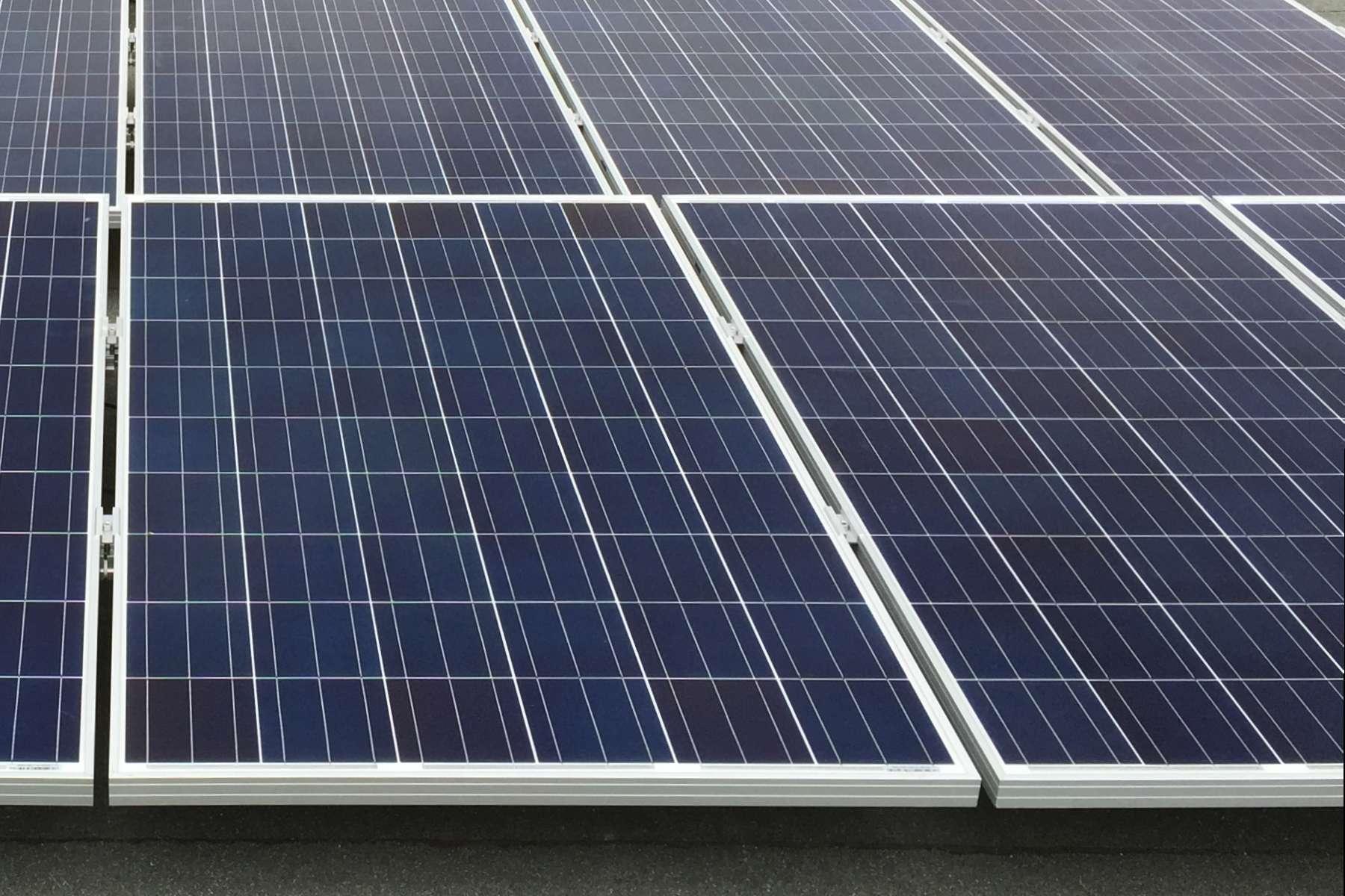 Vendere Energia Elettrica Da Fotovoltaico impianti fotovoltaici | aster